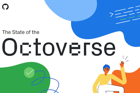 Octoverse-2018