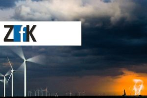 VisoTech in ZfK: Einen Tick besser als die Mainstream-Windprognose