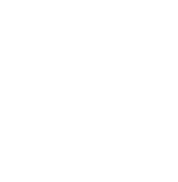 Unser Partner Energy Weather