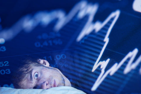 5 questions about energy trading to keep you awake at night