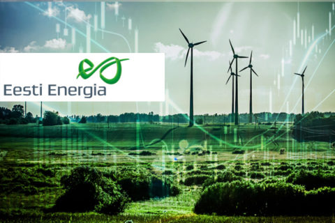 Eesti-Energia-selects-VisoTech-IP-Systems