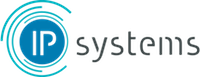 IP-Systems-logo