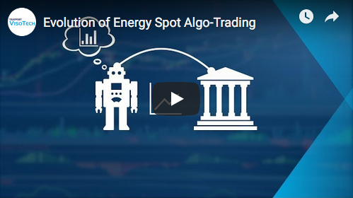 evolution-of-energy-algo-trading-thumbnail
